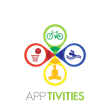 APPtivities Is the Latest Sports and Nature Activities App