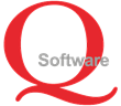 Q Software Security and Compliance for JD Edwards