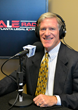 Attorney Lever Stewart Appears on Atlanta Legal Experts Radio Show