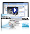 BobCAD-CAM Releases New Training Videos for CNC Mill Turn Programming