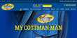 Cottman Re-Launches Local Websites