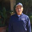 John Perez Celebrates 15 Years of Service with McCaffrey Homes