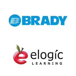 Brady Services and eLogic