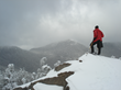 Snow Covered Trails Bring Winter Bliss to the Adirondack Coast