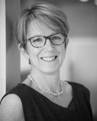 Barbara Nalls Joins TTR Sotheby's International Realty