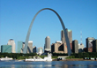 Metropolitan St. Louis Taxicab Commission Chooses FastTrackGov® Software