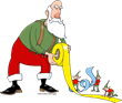 Creative Safety Supply Releases Holiday-Themed Resources for Promoting Workplace Safety