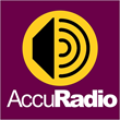 "AccuRadio's ""Season of Sharing"" Lets Listeners Choose Causes Along with their Music"