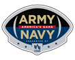 USAA Signs 10-year Extension as Presenting Sponsor of Army-Navy Game