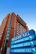 Waterfront Place Hotel Welcomes Guests to Stay the Night this New Year's Eve in Morgantown, WV