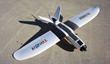Fenstermaker's Custom-Designed Aeromapper Talon Drone Now Flying High for TotaLand Technologies