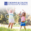 Schembri Insurance Group Initiates Charity Campaign in Collaboration with Crohn's & Colitis Foundation of America to Find Cures and Improve Quality of Life for Thousands