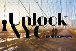 Unlock NYC