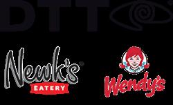 DTT-Newk's-Wendy's-Logo