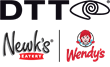 DTT Cultivates Relationship with Newk's/Wendy's Franchisee