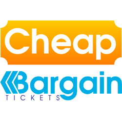 Discount Tickets For Upcoming Broadway Shows Just Released by CheapBargainTickets To Help Visitors Capture Christmas In New York