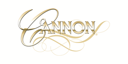 Cannon Safe, Inc.