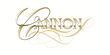 Cannon Safe® Announces Passing of Steve Baker on its 50th Anniversary