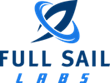 Full Sail University Unveils Full Sail Labs, a State-of-the-Art Educational Facility Fostering Exploration, Creativity and Collaboration for Children