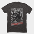 Design By Humans Offering Official Star Wars™ Shirts for Episode VII Release