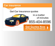 A New Website Has Been Launched Called Car Insurance Compare