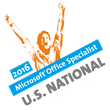 Certiport Announces 2016 Microsoft Office Specialist U.S. National Championship