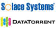 Solace and DataTorrent Partner to Enable Real-Time Ingestion and Analysis of Streaming Big Data