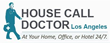 Article on At Home Senior Care Identifies Advantages of House Call Medicine for All Ages, Says Dr. Michael Farzam