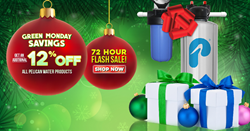 water filter sale