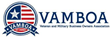 Veteran and Military Business Owners Association (VAMBOA) Joins Forces with the National Veteran Business Development Council (NVBDC) to Advance Vet Owned Businesses