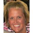 Becky Hildebrandt