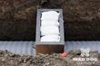 Mad Dog Foam Bridges Offers New Alternative to Sandbag-Based Tile Repair