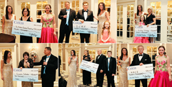 The Truth About Cancer Charity Gala & Donations
