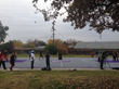 """DreamCourt at """"Mama"""" Marks Park in Sacramento"""