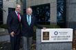 National University Names Sanford College of Education in Honor of Philanthropist T. Denny Sanford