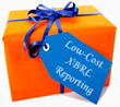 Updated XBRL Toolkit Gives Low-cost and Easy Reporting Gift to European Insurers, Banks and Regulators