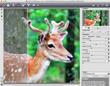 AKVIS HDRFactory 5.0 Mac Version