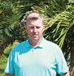 Club & Resort Business Features Wycliffe Golf & Country Club Director of Golf Maintenance Shannon Wheeler
