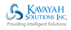 CIOReview Selects Kavayah Solutions for 20 Most Promising Application Management Solution Providers