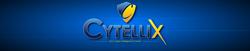 IMRI Cytellix