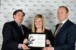 FUSIONWRX Wins First Four Public Relations Society Awards (PRSA)