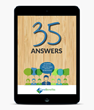 New Whitepaper Answers Small Business Questions About Individual Health Insurance Reimbursement
