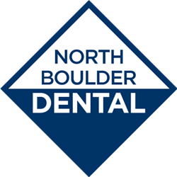 Boulder Dentist | North Boulder Dental Group 1001 North St Boulder CO 80304