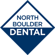 North Boulder Dental Group Expands Their Team With Addition of New Dentist, Stephanie Nielsen, D.D.S.