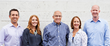 Boulder Dentists | North Boulder Dental Group | Family Dentistry
