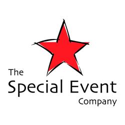 The Special Event Company Announces New Advisory Board