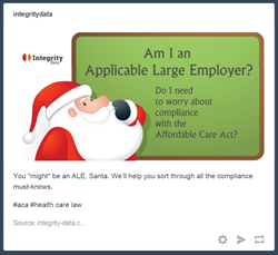 Santa ACA post Tumblr_Integrity Data