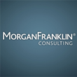 MorganFranklin Consulting Named a 2015 'Fastest Growing Firm' by Consulting Magazine