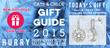 Cate & Chloe Releases Daily Discounts and 2015 Holiday Jewelry Gift Guide