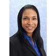 Jacqueline D. Jones Founder / CEO